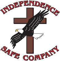 Independence Safe Company