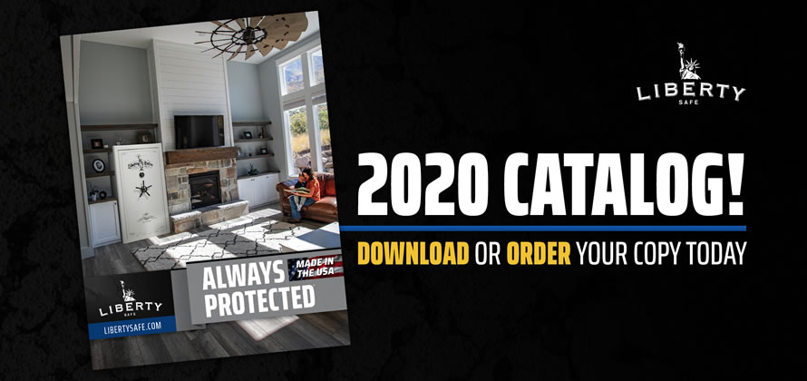 Request a Free 2017 Catalog