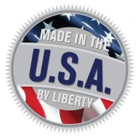 Celebrating 28 YEARS of Made in the USA!